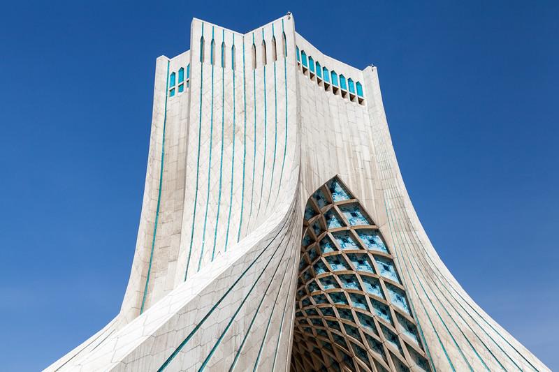 Iran-47.jpg