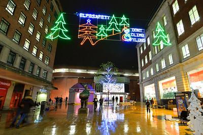 Light up Leeds