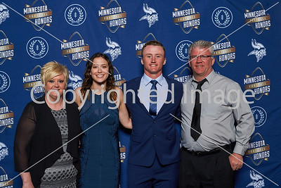 2018-04-29 MN NFF Awards