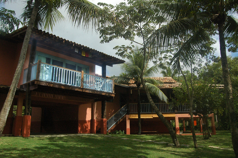 priscila master veranda copy.jpg