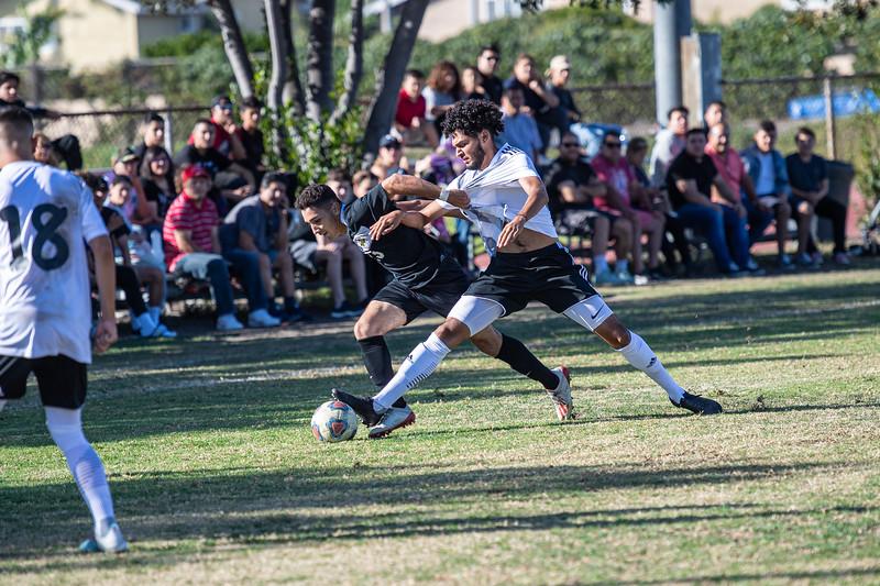 Soccer-M-2019-10-18-3573.jpg