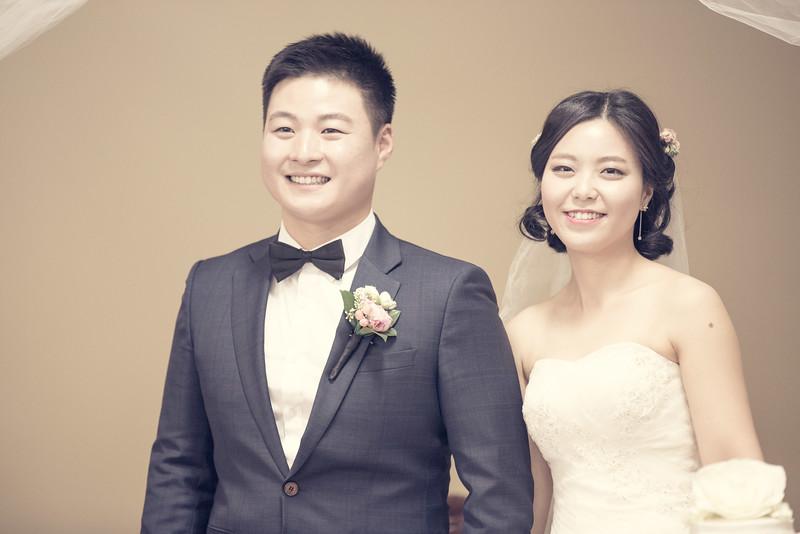 SunYoung_Jin Wedding-3490.jpg