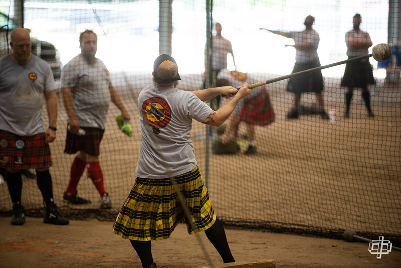 2019_Highland_Games_Humble_by_dtphan-239.jpg