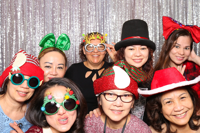 Corporate Employee Party (89 of 213).jpg