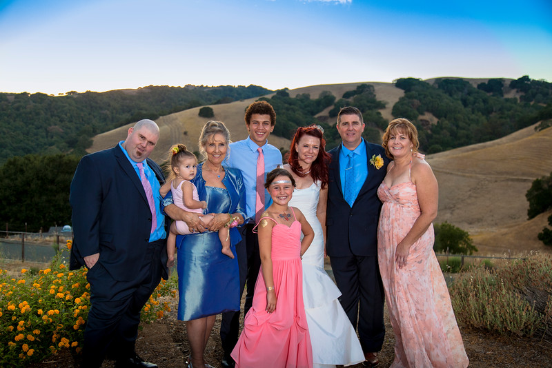 Megs & Drew Wedding 9-13-1598.jpg
