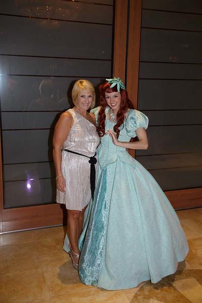 DisneyThree579.jpg