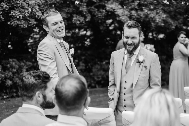 Campbell Wedding-190.jpg