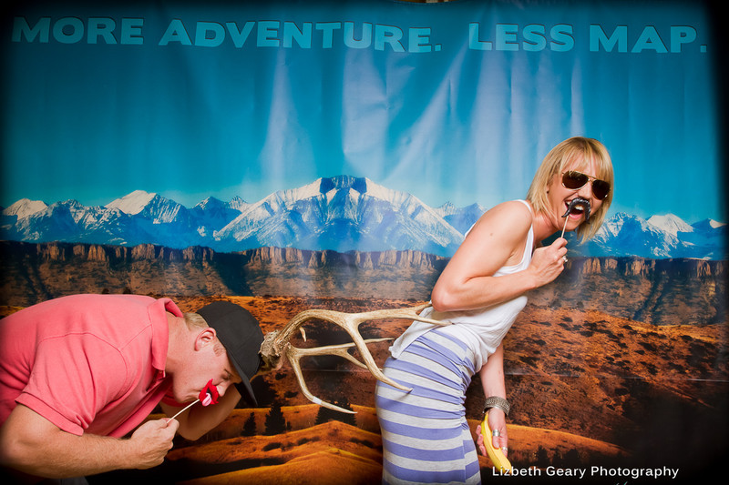 IMG_0017_bozeman_montana_photo_booth_chisel.jpg