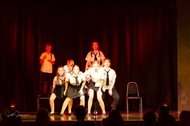 St_Annes_Musical_Productions_2019_488.jpg
