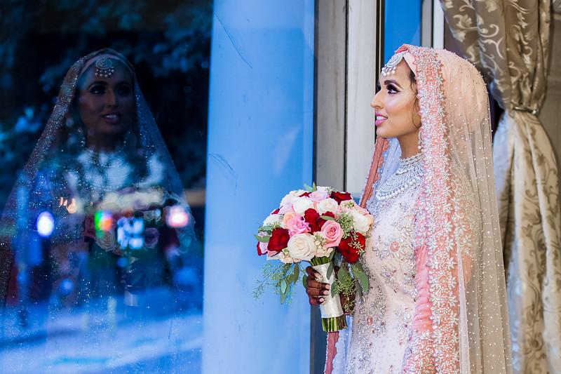 Wedding-970.jpg
