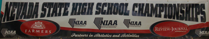 NIAA   STATE QUALIFING