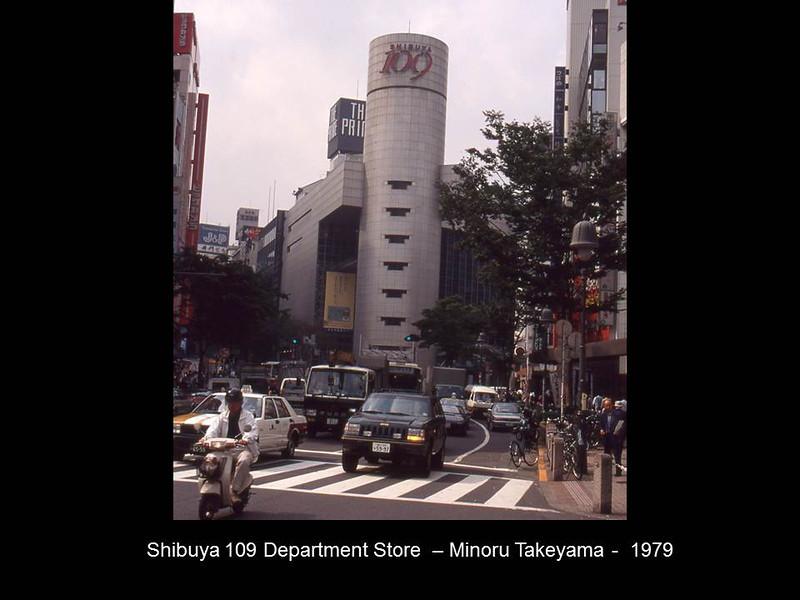 Slide193.JPG