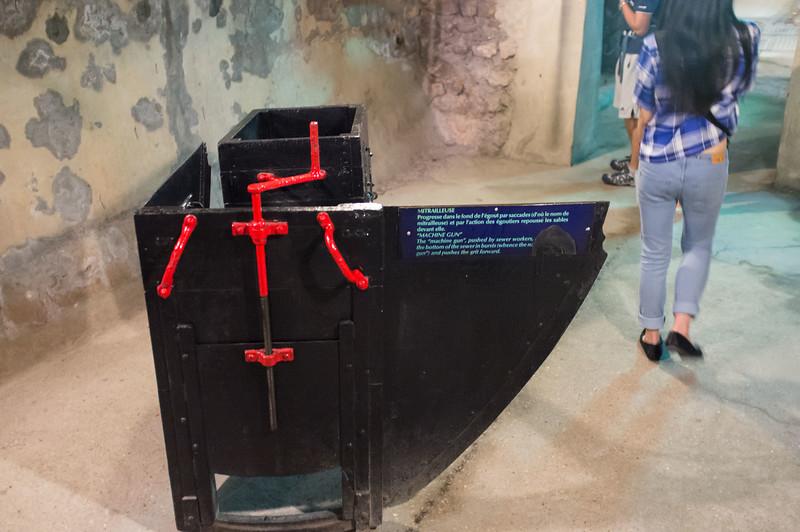 sewer_DSCF1500.jpg
