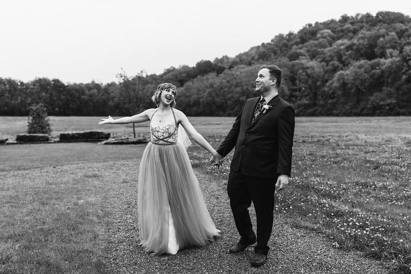 576-CK-Photo-Fors-Cornish-wedding.jpg