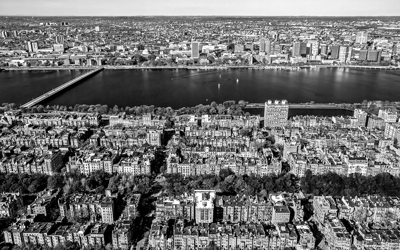 Rooftops and River, Boston- Work Date 2012-.jpg