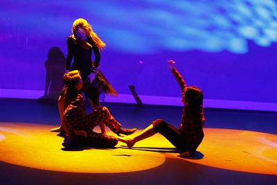 Encore! A Child's Dream - 8
