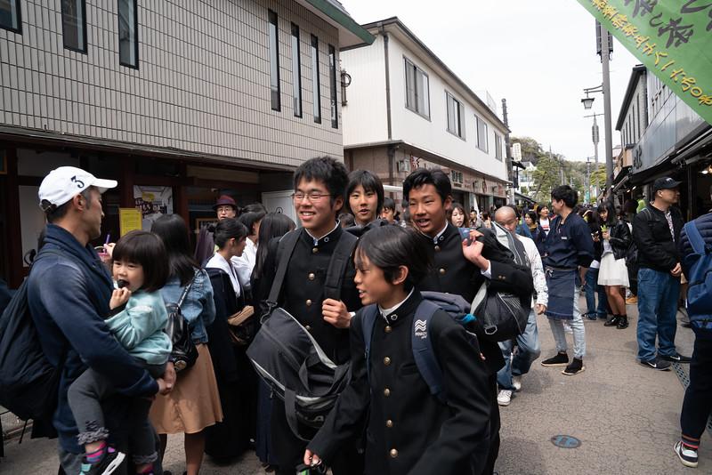 20190411-JapanTour-4209.jpg