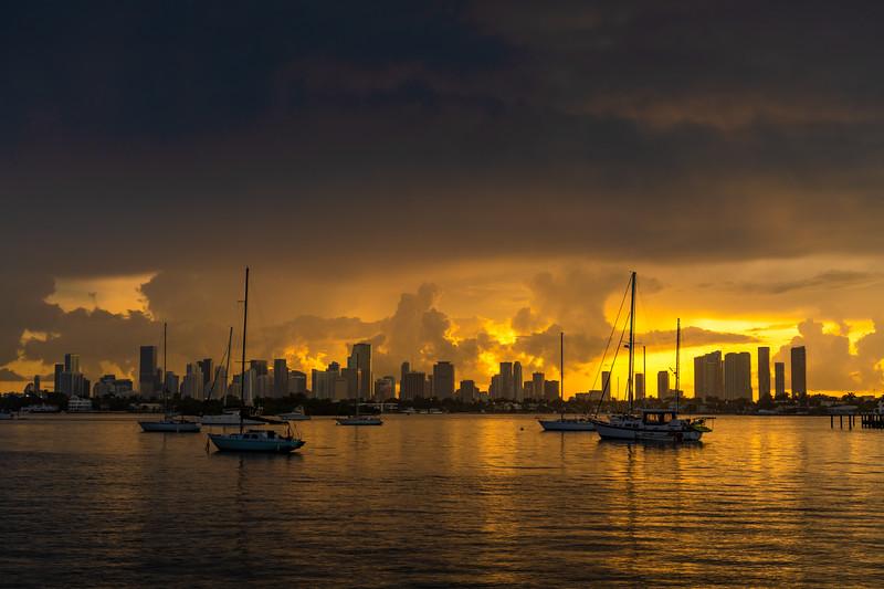 Miami-169.jpg