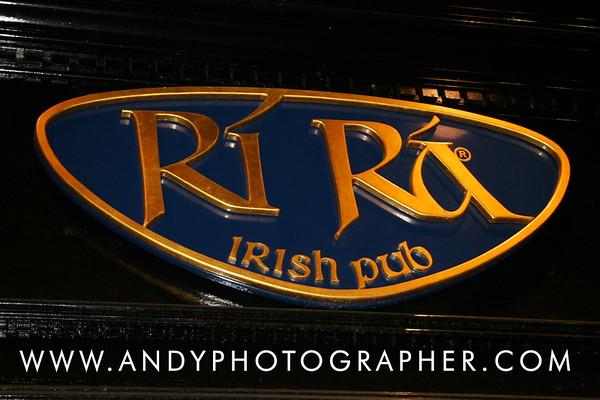 RI RA Pub 10-10-08