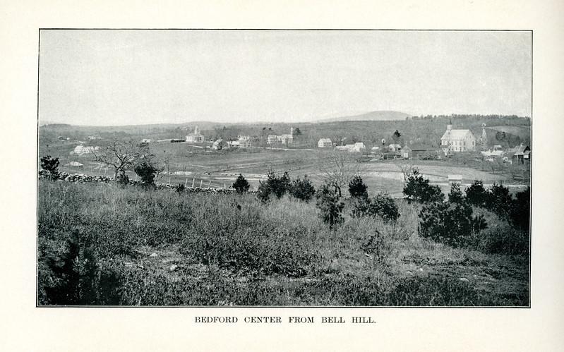 Bedford_Center_Bell_Hill_dust.jpg