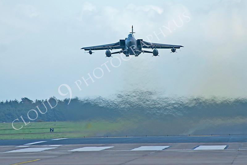 Panavia Tornado 00254 Panavia Tornado British RAF by Alasdair MacPhail.JPG