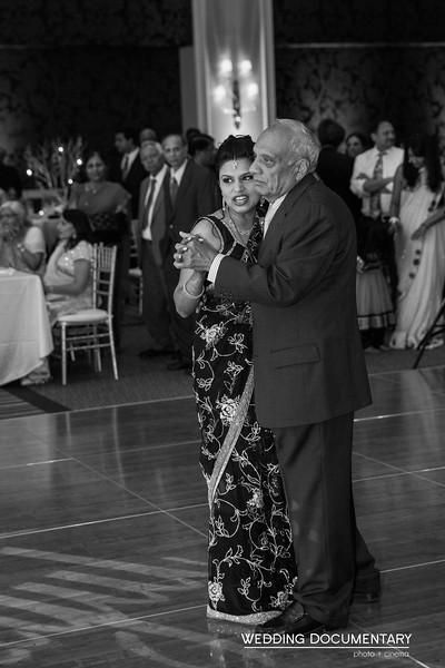 Rajul_Samir_Wedding-1143.jpg