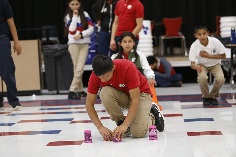 111419CupStacking186.JPG