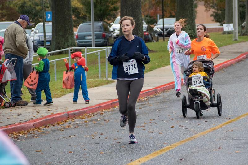 10th annual Heather Hurd 5K by Joshua Eller (34 of 90).jpg