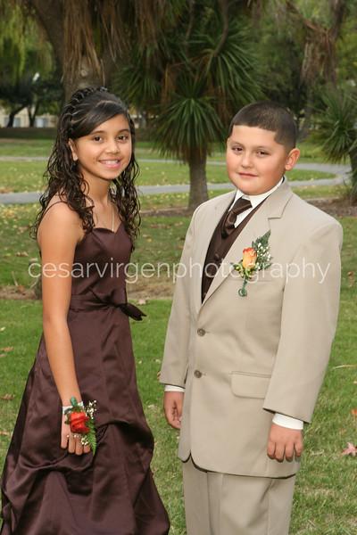 Henry & Maria0206