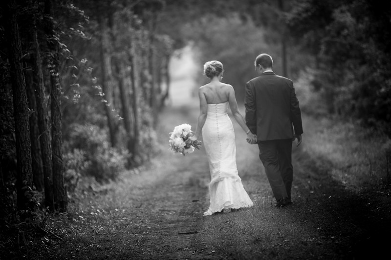 Couples Photography (28 of 72).jpg