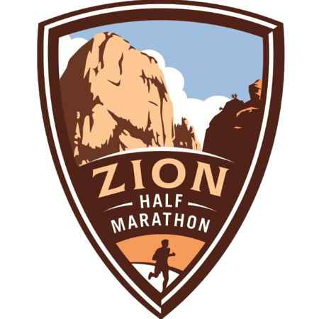 Vacation Races Zion Half