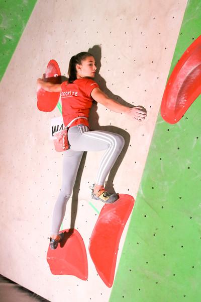 TD_191123_RB_Klimax Boulder Challenge (273 of 279).jpg