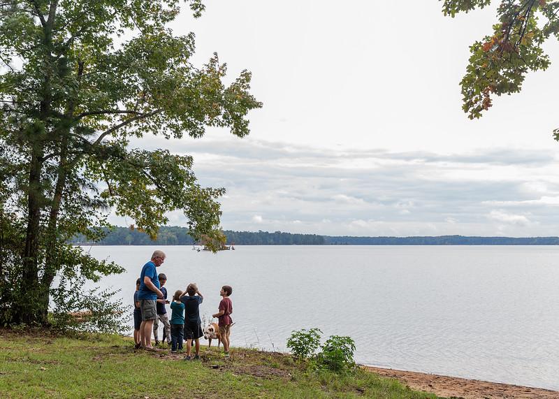 family camping - 164.jpg