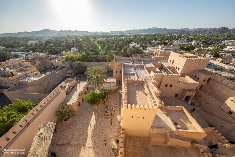 FE2A1726A- Nizwa fort- Oman.jpg
