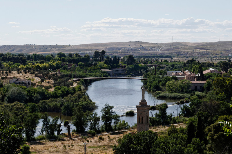 Toledo 2012_06_12_17_14.jpg