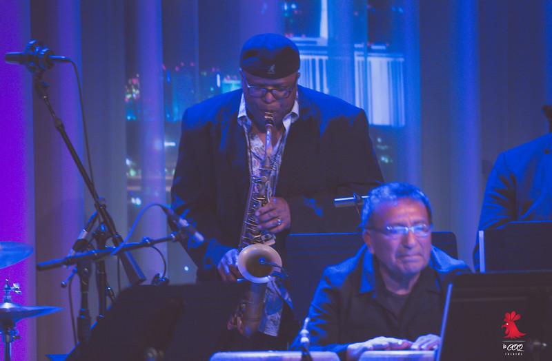 022719 Andy James @ Myron's Cabaret Jazz-2885.jpg