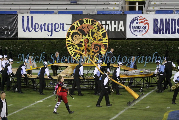 CvHS-BOA-Delaware Final 10-15-16