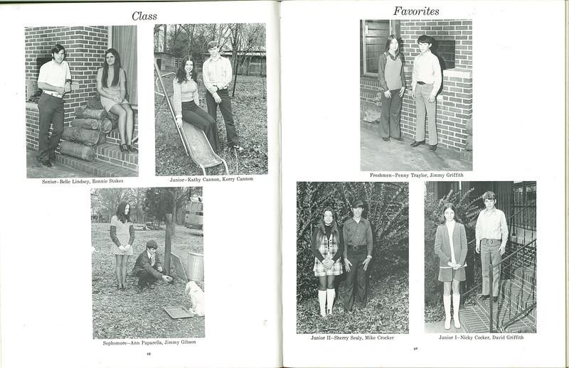 1973-0036.jpg