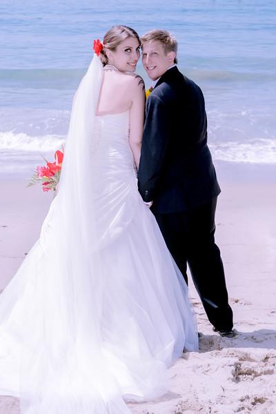 Ashley&Rob_Wedding (211)b.jpg