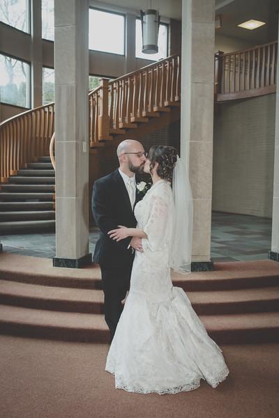 3-30-19 Kevin & Lisa Damore Wedding 1231  5000k.jpg