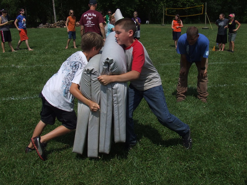 Camp Hosanna 2012  Week 1 and 2 546.JPG