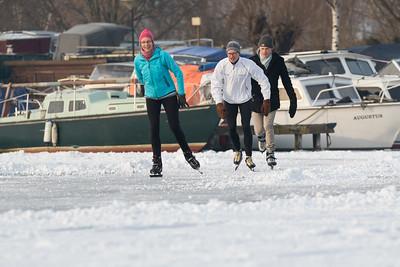 schaatsen-2018