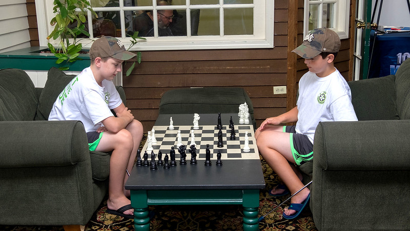 Chess-664.jpg
