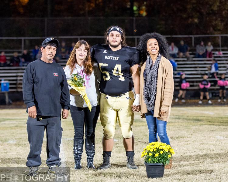 keithraynorphotography wghs football seniors-1-8.jpg