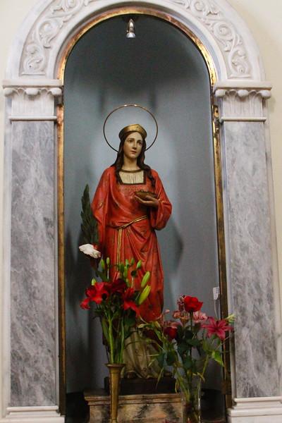 St Nicole62.jpg