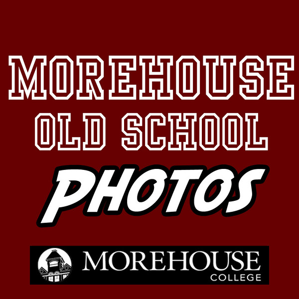 Morehouse Old School Image