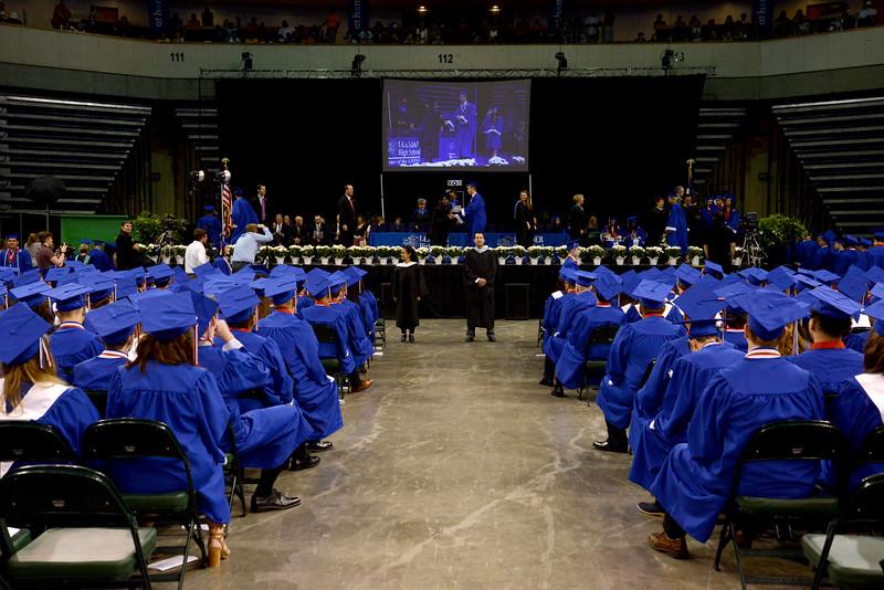LHS-Graduation_006.jpg