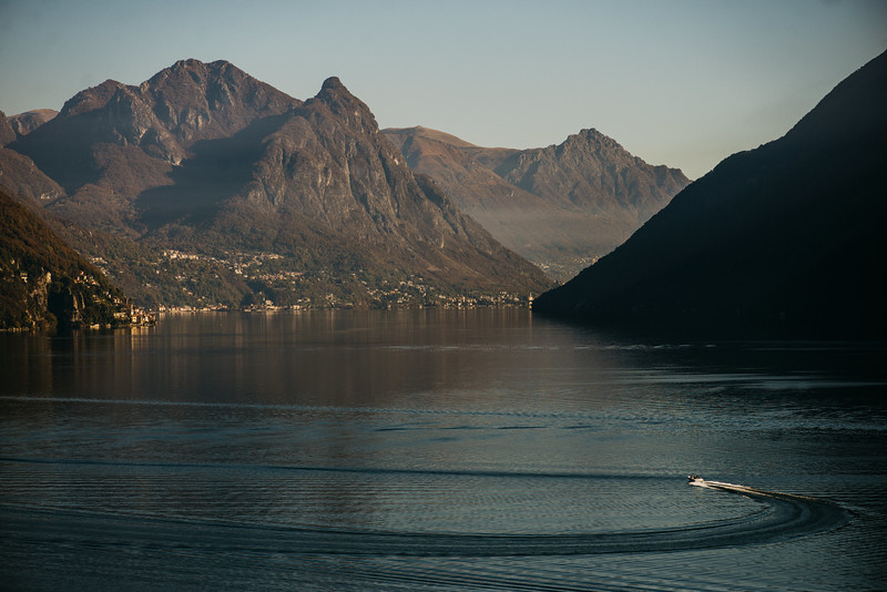 Lake Com &  Lake Lugano Adventure-168.jpg