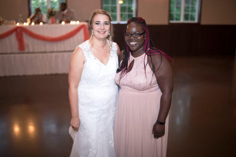 Laura & AJ Wedding (1111).jpg