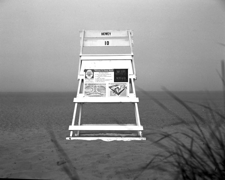LifeguardStand.#10.jpeg